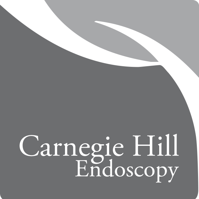 Carnegie Hill Endoscopy Center NYC Upper East Side 10029