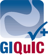 GIQuIC Quality Programs