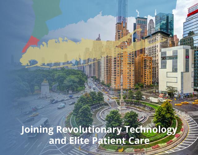 Carnegie Hill Endoscopy | Colonoscopy | Upper GI Endoscopy