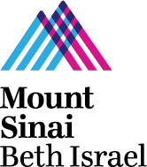 Mount Siani Beth Israel and Carnegie Hill Endoscopy New York City