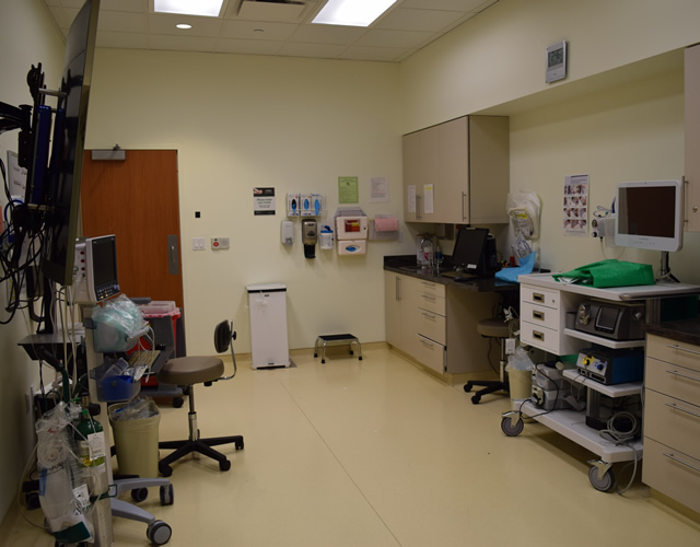 Carnegie Hill Endoscopy Center